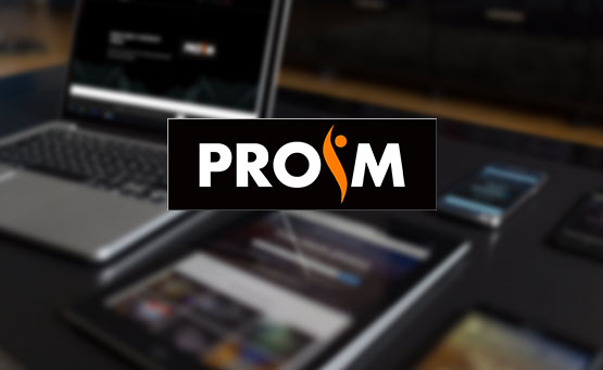 our-products-prosim